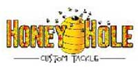honey_hole