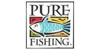 pure_fishing