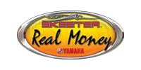 real_money