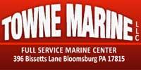 towne_marine