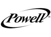 powellrods
