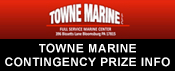 Towne Marine Prize Info