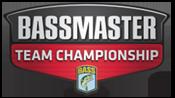Bassmaster Team Championship