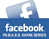 PA BASS Nation Kayak Series Facebook