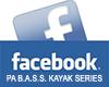 PA BASS Nation Kayak Series Facebook