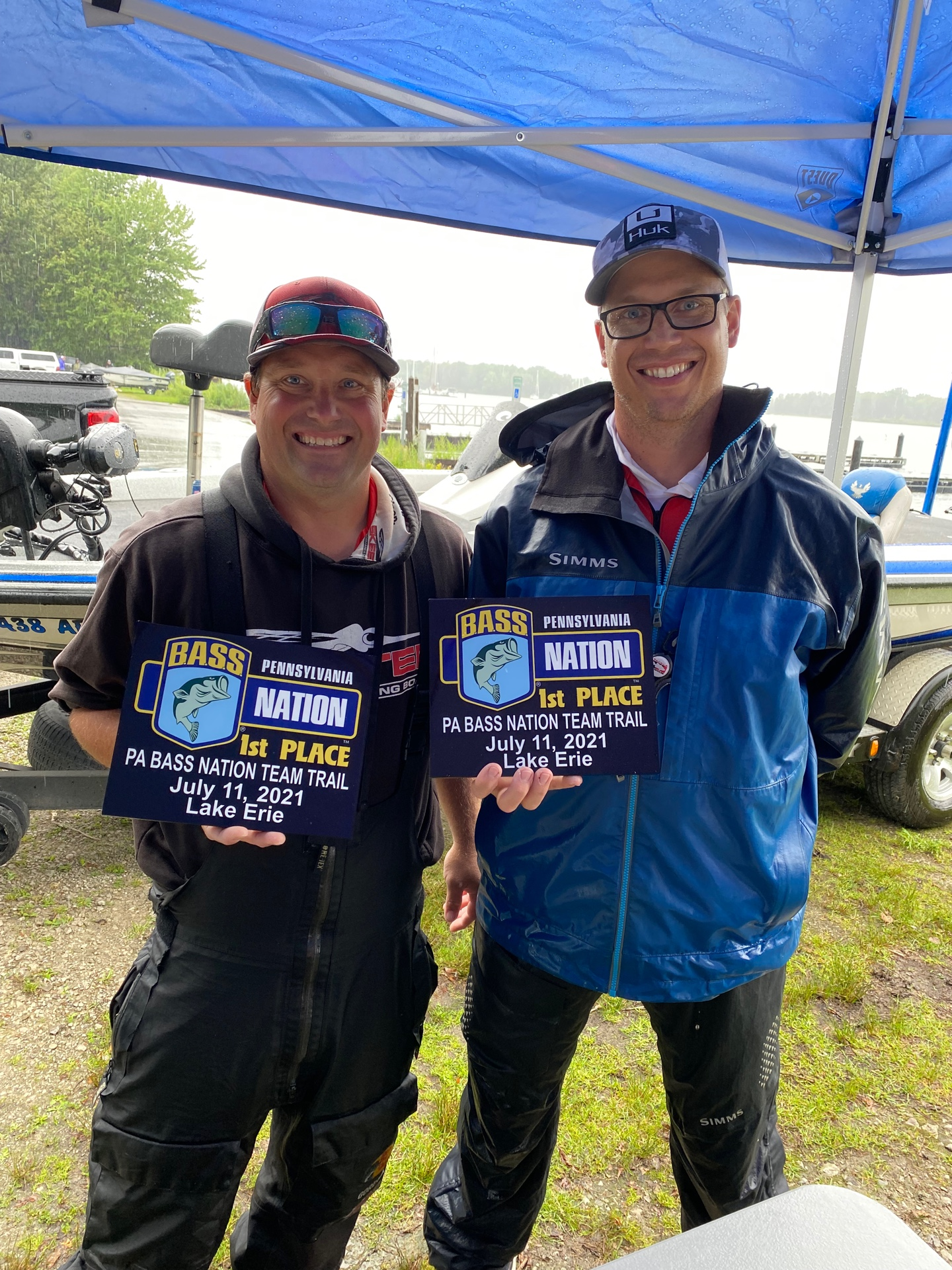 2021_LakeErieEvents_July10-11_01