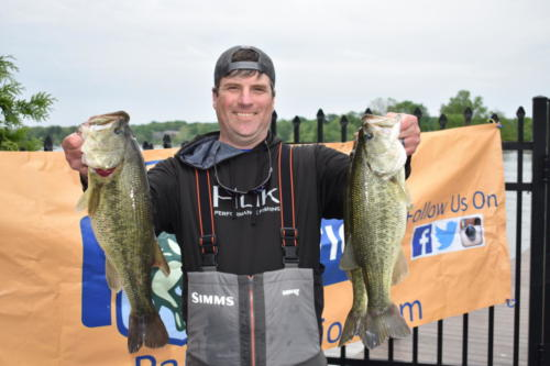 PA BASS Nation 2019 Event 1