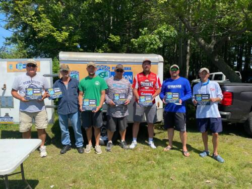 2021_LakeErieEvents_July10-11_03